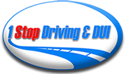 1Stop Driving & DUI